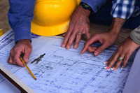 Lafayette draftsmandrafting for bay home planscastro valley draftsman for residential and commercial construction plans we are a professional drafting firm offering professional malvernweather Image collections