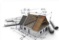 Draftsman in oaklandberkeley drafting blueprintsconditional use we offer cad drafting services in the greater east bay malvernweather Images